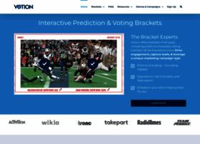 demo-predict.bracketeers.com