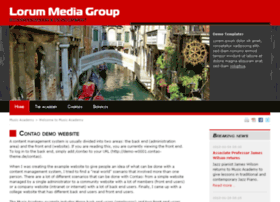 demo-w0001.contao-theme.de