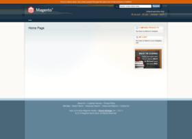 demo.absolutepricing.com