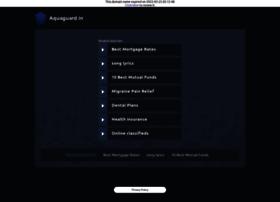 demo.aquaguard.in