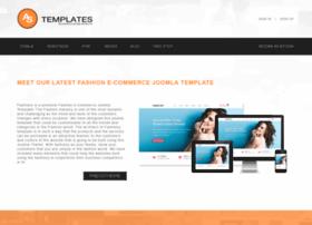 demo.astemplates.com