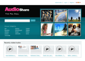 demo.audiosharescript.com