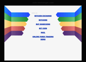 demo.auto-exchanger.com
