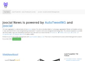demo.autotweetng.com