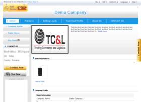demo.b2bscriptonline.com
