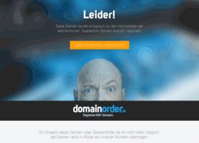 demo.bagstore24.de