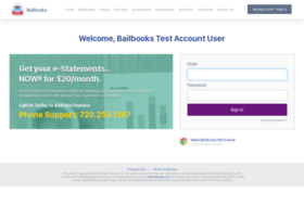 demo.bailbooks.com