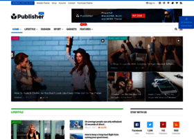 demo.betterstudio.com