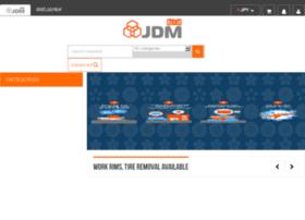 demo.bidjdm.com