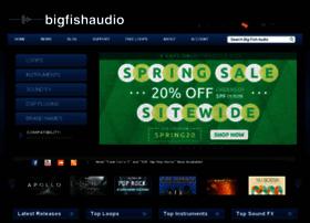 demo.bigfishaudio.net