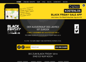 demo.blackfridaysale.de