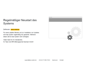 demo.bps-system.de
