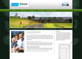 demo.brockettcreative.com