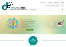 demo.buzzthemes.com