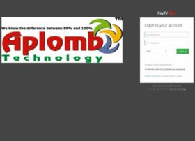 demo.cablesms.com