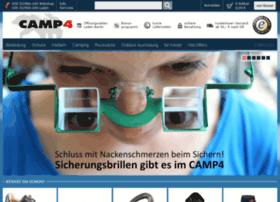 demo.camp4.de