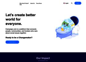 demo.campaign.com
