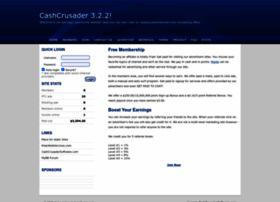 demo.cashcrusadersoftware.com