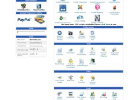 demo.certifiedhosting.com