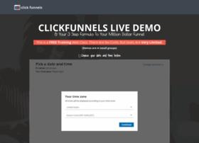 demo.cfpages.com
