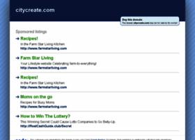 demo.citycreate.com