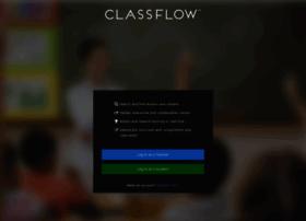 demo.classflow.com