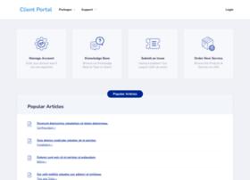 demo.clientexec.com