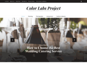 demo.colorlabsproject.com