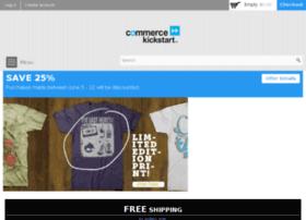 demo.commerceguys.com