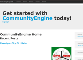 demo.communityengine.org