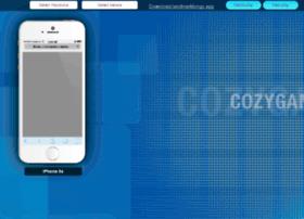 demo.cozygames.com