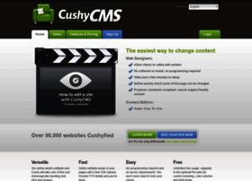 demo.cushycms.com