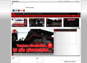 demo.degisimmedya.com