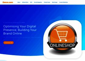 demo.denre.com