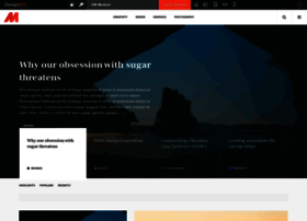 demo.designwall.com