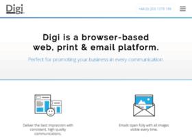 demo.digi-products.com