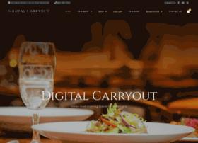 demo.digitalcarryout.com