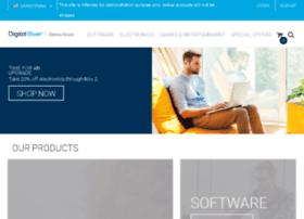demo.digitalriver.com