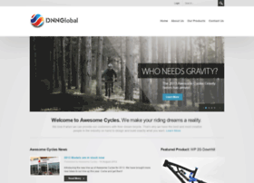 demo.dnnglobal.org
