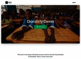 demo.dntly.com
