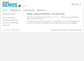 demo.dotsolutions.co