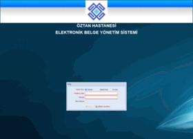 demo.e-klm.com.tr