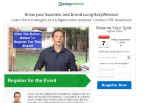 demo.easywebinarplugin.com