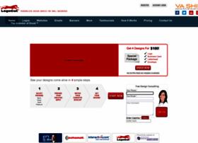 demo.echomail.com