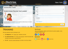demo.edoctrina.org