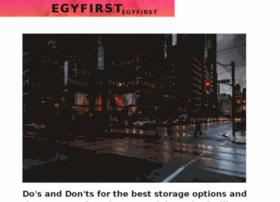 demo.egyfirst.com