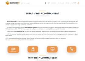 demo.element-it.com