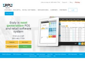 demo.erply.com