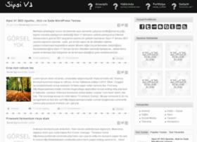 demo.ertandonmez.com