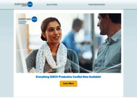 demo.everythingdisc.com